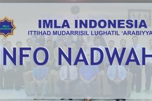 INFO NADWAH